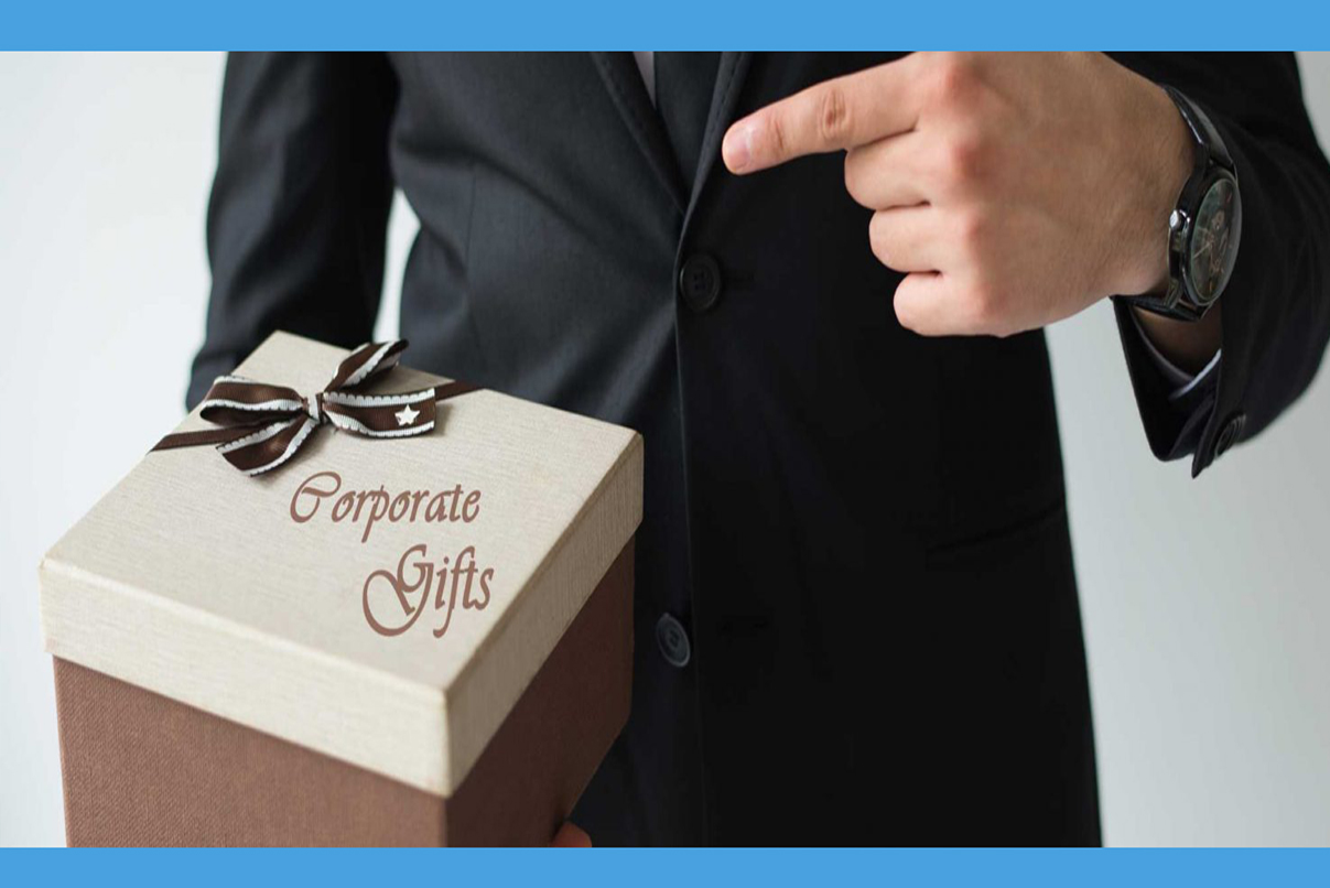 corporate-gift-
